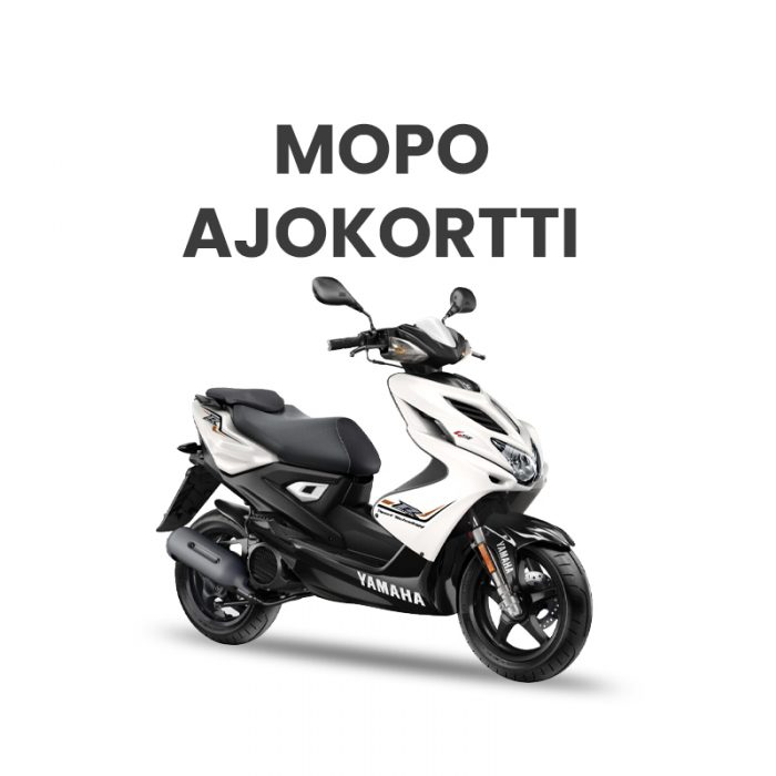 mopoajokortti_ajomestanuutinen_joensuu