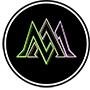 AjoMesta Nuutinen logo
