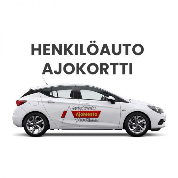 henkiloautoajokortti_ajomestanuutinen_joensuu