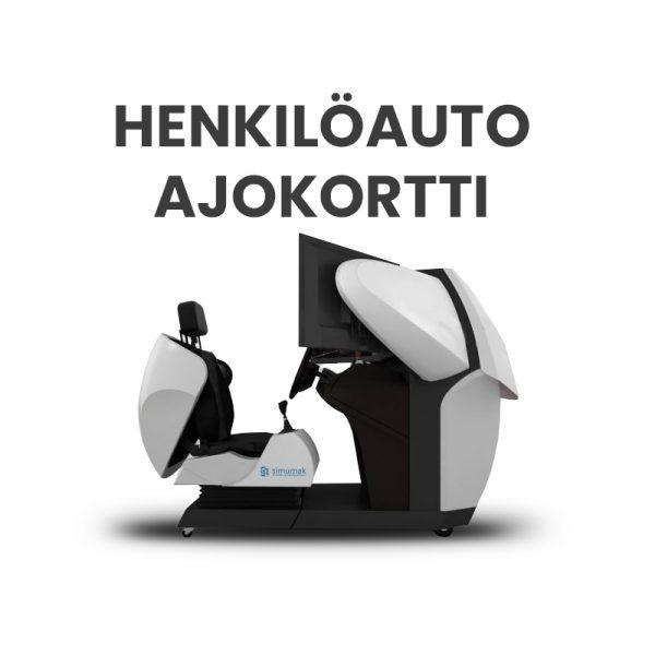 henkiloautoajokortti_simulaattoripainotteisesti_ajomestanuutinen_joensuu