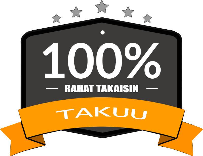 ajokortti 100% tyytyväisyystakuulla