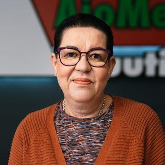 Kirsi Nuutinen